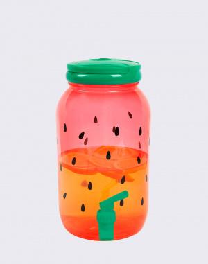 Sunnylife - Drink Dispenser Kit Watermelon