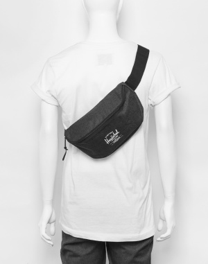 Herschel Supply - Sixteen