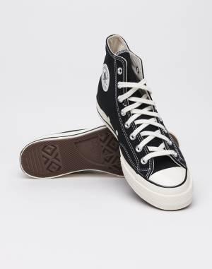 Tenisky Converse Chuck 70 Classic