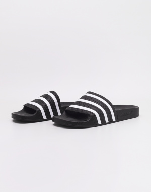 Šľapky adidas Originals Adilette