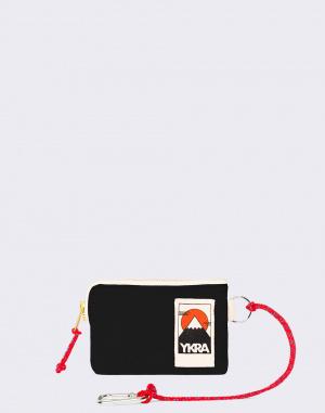 Peňaženka - YKRA - Mini Wallet