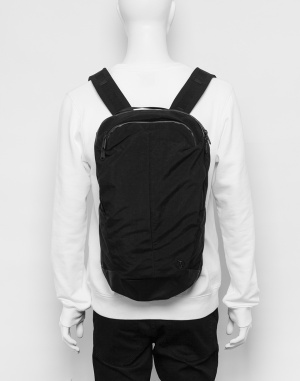 Alchemy Equipment - Minimalist Daypack
