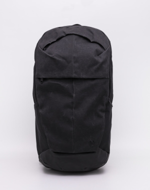 Alchemy Equipment - 30 Litre Zip Access Daypack