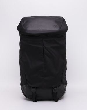 Alchemy Equipment - City Trek Pack