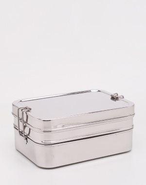 ECO Lunch Box - Three in One - Giant