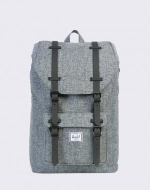 Mestský batoh Herschel Supply Little America Mid-Volume