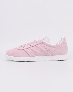 adidas Originals - Gazelle Stitch And Turn