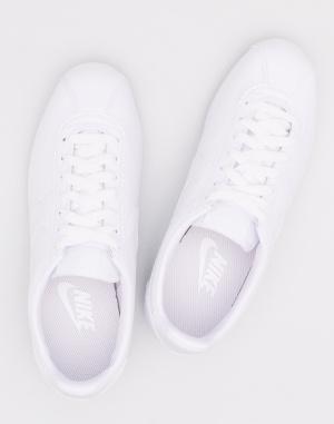 Nike - Classic Cortez Leather
