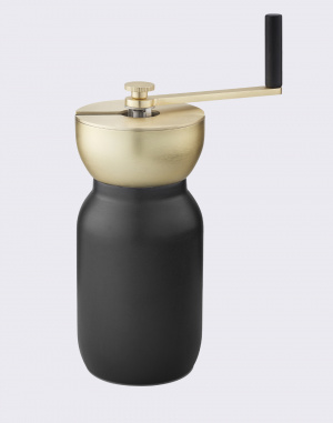 Do kuchyne - Stelton - Collar Coffee Grinder