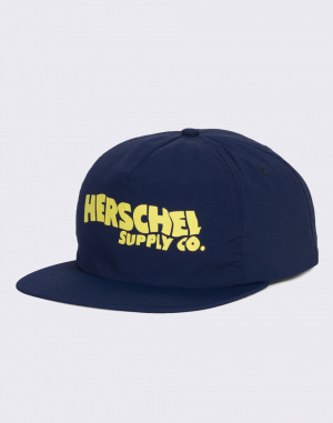 Herschel Supply - Oliver