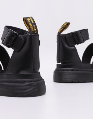 Topánky Dr. Martens Clarissa II