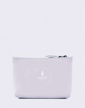 Rains - Cosmetic Bag