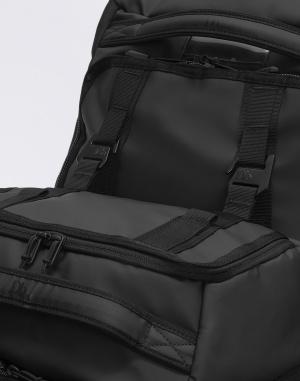 Cestovný batoh Douchebags The Hugger 30L