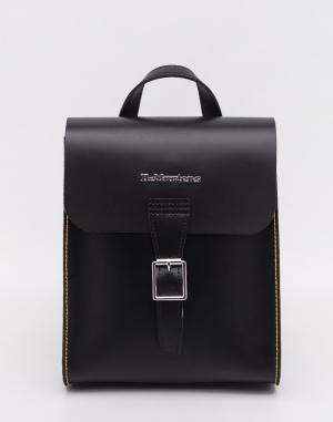 Dr. Martens - Mini Leather Backpack