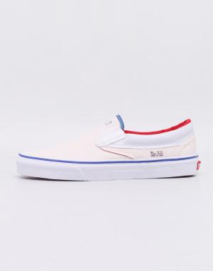 Vans - Classic Slip-On