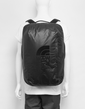 Batoh The North Face Stratoliner Duffel S
