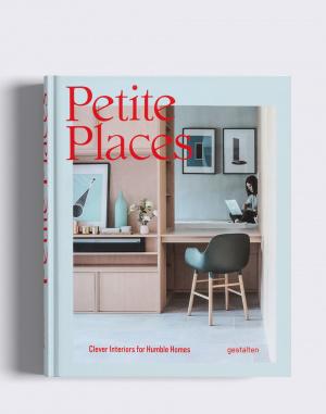 Gestalten - Petite Places