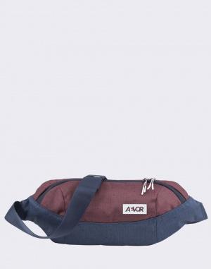 Aevor - Shoulderbag