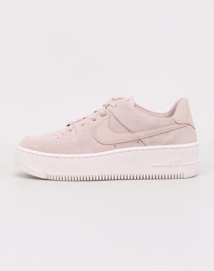 Nike - Air Force 1 Sage Low