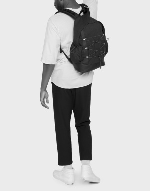 Eastpak - LAB Padded Rugged