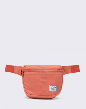 Herschel Supply - Fifteen Cotton Casuals