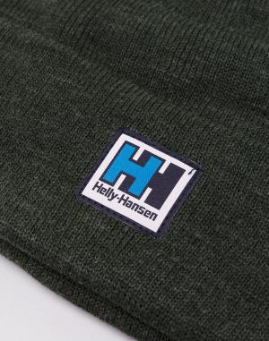 Helly Hansen - Knitted Beanie