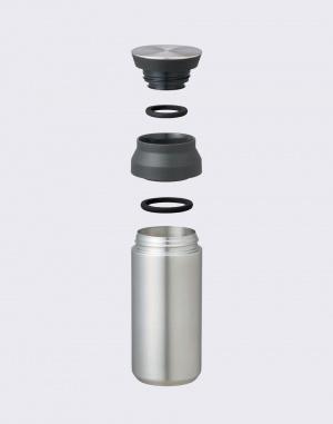 Kinto - Travel Tumbler 500 ml