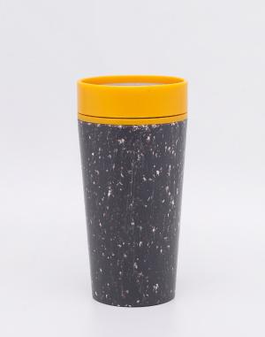 rCUP - Kelímek 340 ml