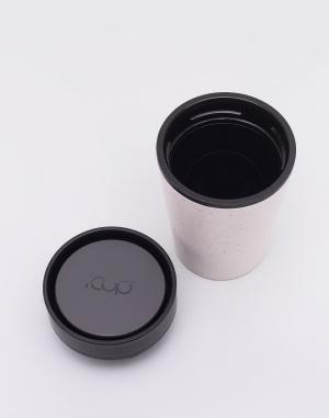 rCUP - Kelímek 227 ml