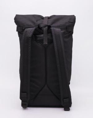 Mestský batoh Braasi Industry Rolltop Basic