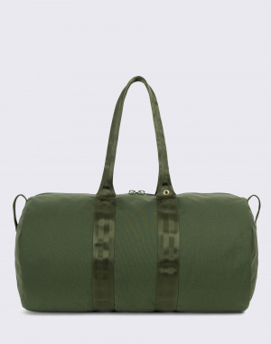 Herschel Supply - BHW H-446