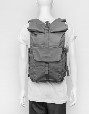 Batoh Millican Smith Roll Pack 25 l