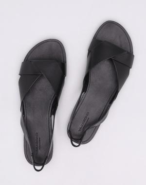 Sandále Vagabond Tia