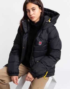 Bunda Fjällräven Expedition Down Lite Jacket W