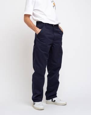 Nohavice Carhartt WIP Simple Pant