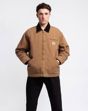 Bunda Carhartt WIP OG Detroit Jacket