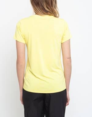 Tričko Patagonia W's Cap Cool Daily Shirt