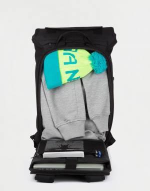 Cestovný batoh Aevor Trip Pack