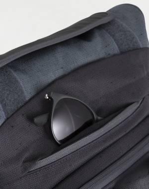 Cestovný batoh Aevor Travel Pack