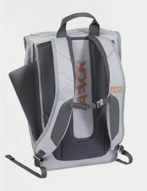 Mestský batoh Aevor Daypack