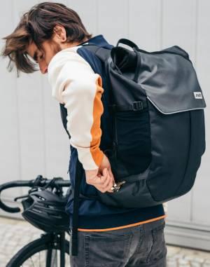 Batoh na bicykel Aevor Bikepack Proof
