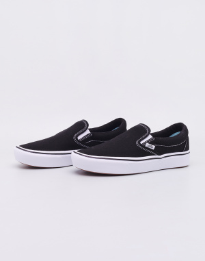 Slip-on Vans ComfyCush Slip-On