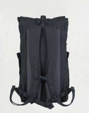 Mestský batoh Millican Smith Roll Pack 25 l
