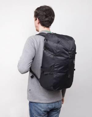 Mestský batoh Herschel Supply Barlow Large