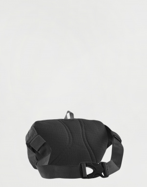 Ľadvinka Patagonia Ultralight Black Hole Mini Hip Pack