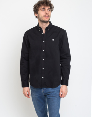 Košela Carhartt WIP Madison Shirt