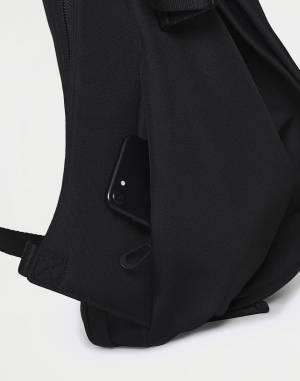Mestský batoh Côte&Ciel Isar Medium