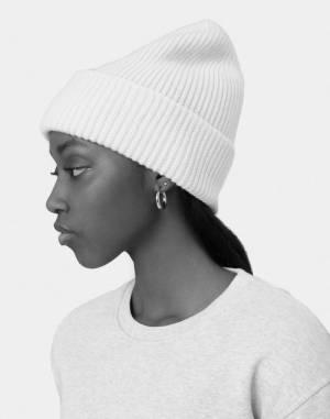 Čiapka Colorful Standard Merino Wool Hat