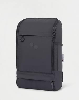 Mestský batoh pinqponq Cubik Medium