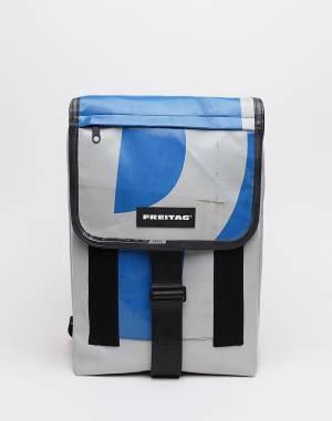 Mestský batoh FREITAG F133 Bonanza